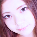 SnapCrab_NoName_2020-8-1_10-20-21_No-00