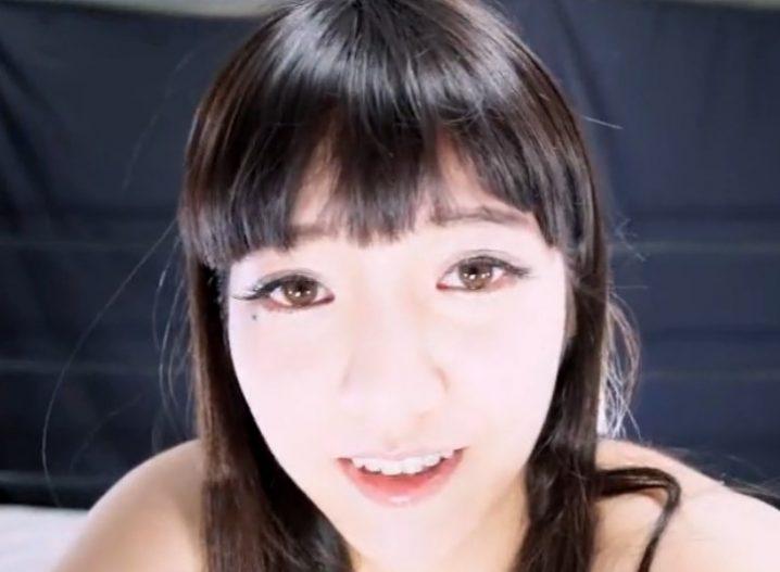 SnapCrab_NoName_2020-8-4_8-35-27_No-00