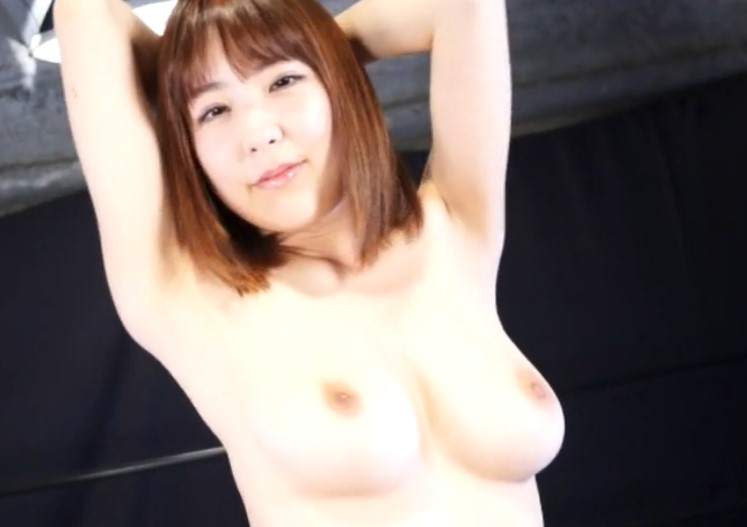 SnapCrab_NoName_2020-8-9_9-18-37_No-00
