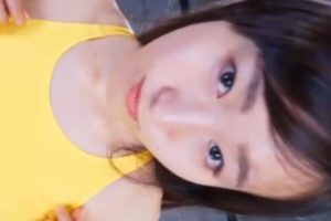 SnapCrab_NoName_2020-9-15_8-46-20_No-00
