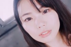 SnapCrab_NoName_2020-9-1_19-51-24_No-00