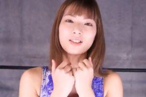 SnapCrab_NoName_2020-9-20_9-21-1_No-00