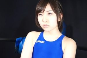 SnapCrab_NoName_2020-9-24_8-57-7_No-00