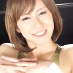 SnapCrab_NoName_2020-9-28_9-33-38_No-00