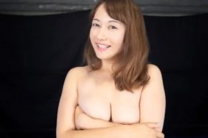 SnapCrab_NoName_2020-9-29_10-55-25_No-00