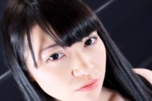 SnapCrab_NoName_2020-9-30_16-12-37_No-00