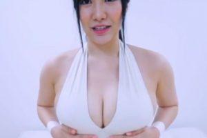 SnapCrab_NoName_2020-9-30_16-15-22_No-00