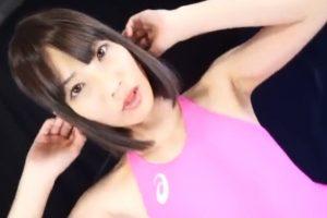 SnapCrab_NoName_2020-9-8_9-12-7_No-00