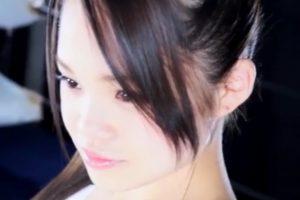 SnapCrab_NoName_2020-10-10_9-17-33_No-00
