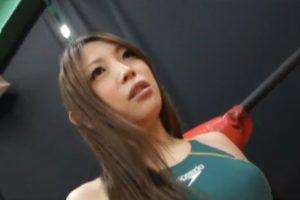 SnapCrab_NoName_2020-10-30_9-31-57_No-00