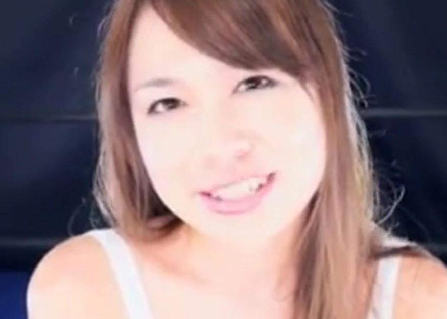 SnapCrab_NoName_2020-10-4_9-26-26_No-00