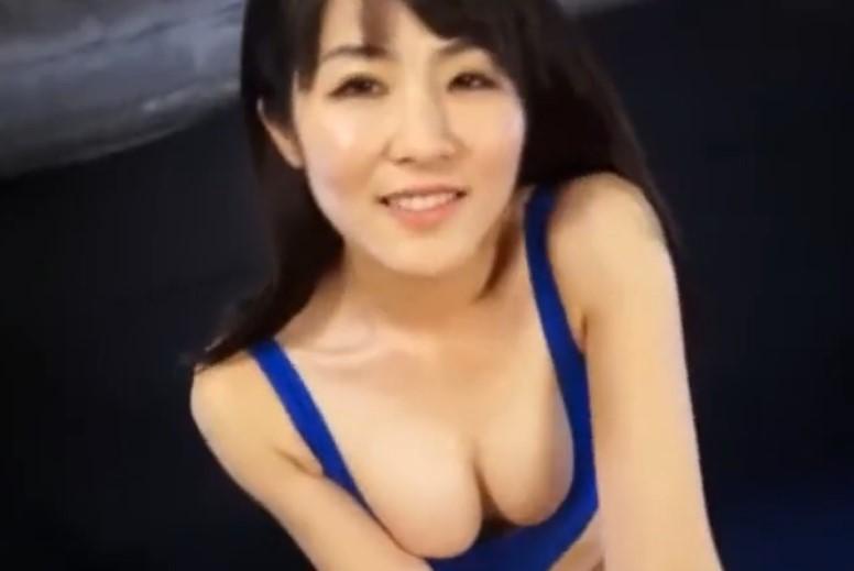 SnapCrab_NoName_2020-10-9_9-16-25_No-00