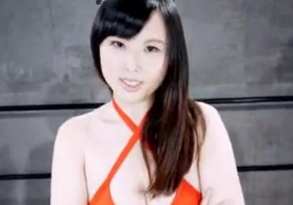 SnapCrab_NoName_2020-11-20_8-59-24_No-00