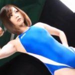 SnapCrab_NoName_2020-12-18_15-44-38_No-00