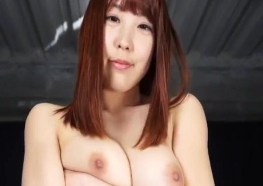 SnapCrab_NoName_2020-12-21_12-25-11_No-00