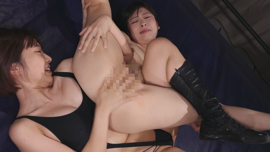 bslu10_08