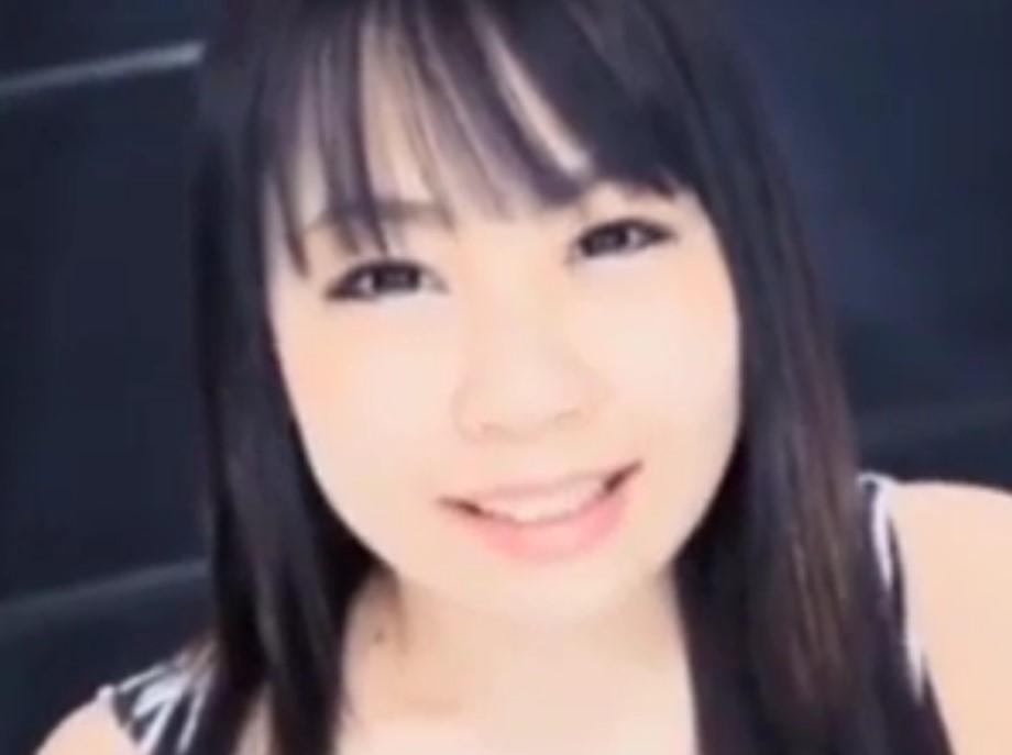 SnapCrab_NoName_2021-1-23_14-46-58_No-00