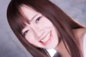 SnapCrab_NoName_2021-1-28_9-20-12_No-00