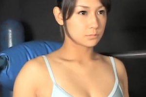 SnapCrab_NoName_2021-1-6_10-31-19_No-00
