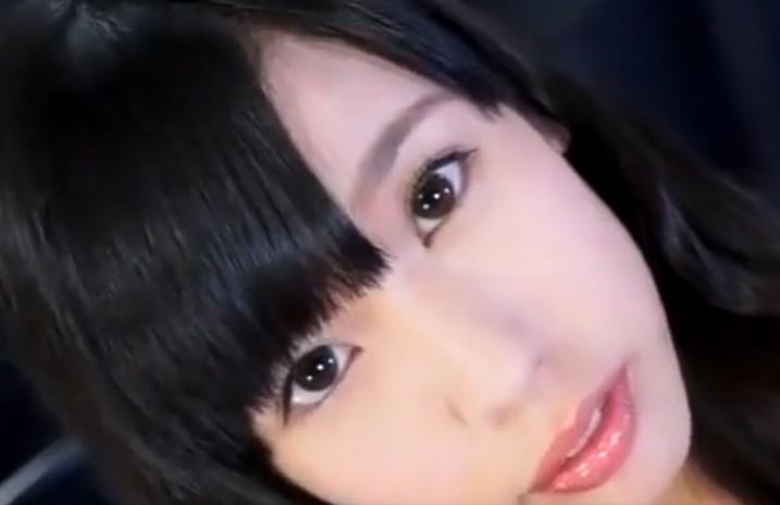 SnapCrab_NoName_2021-2-10_9-25-13_No-00