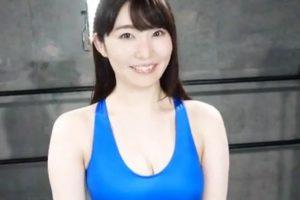SnapCrab_NoName_2021-2-18_18-55-33_No-00
