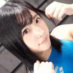 SnapCrab_NoName_2021-2-20_19-1-38_No-00