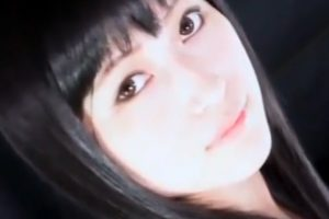 SnapCrab_NoName_2021-2-5_15-15-58_No-00