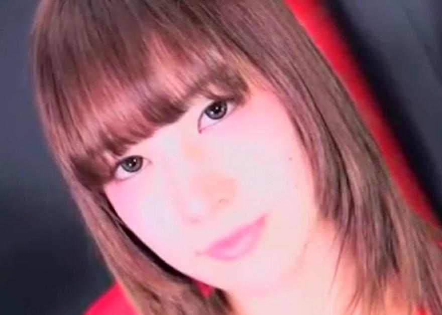 SnapCrab_NoName_2021-3-10_15-22-3_No-00