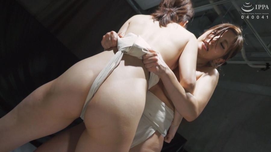 bsxz01_08