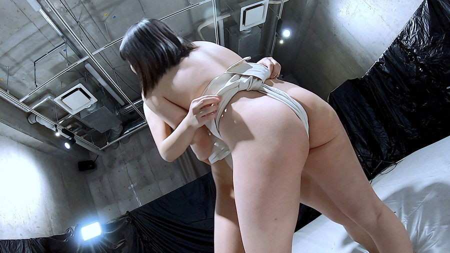 bsxz02_07