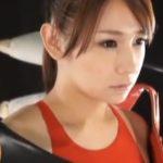 SnapCrab_NoName_2021-4-11_10-17-59_No-00