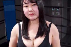SnapCrab_NoName_2021-4-24_10-54-47_No-00