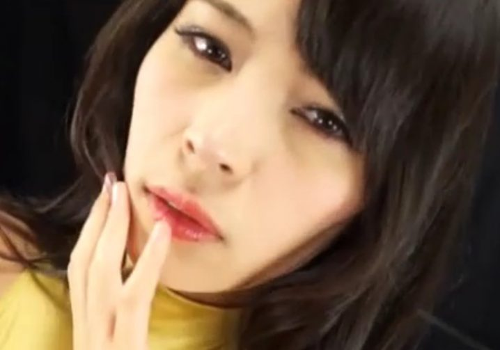 SnapCrab_NoName_2021-4-3_18-58-17_No-00