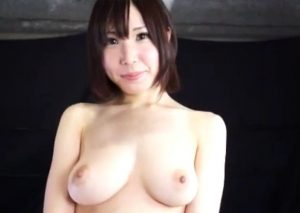 SnapCrab_NoName_2021-5-16_10-59-8_No-00