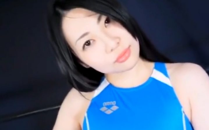 SnapCrab_NoName_2021-5-22_10-20-50_No-00