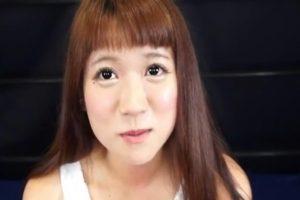 SnapCrab_NoName_2021-5-3_10-58-33_No-00