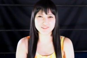 SnapCrab_NoName_2021-7-16_10-6-59_No-00