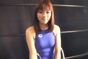 SnapCrab_NoName_2021-7-24_9-55-8_No-00