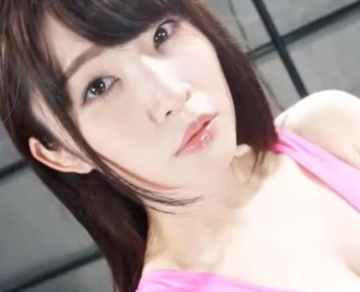 SnapCrab_NoName_2021-7-25_8-45-41_No-00