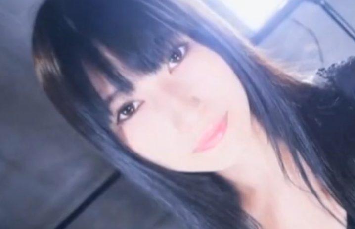 SnapCrab_NoName_2021-7-2_16-13-32_No-00