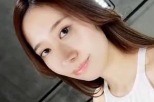 SnapCrab_NoName_2021-8-17_11-12-5_No-00