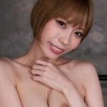 SnapCrab_NoName_2021-9-17_18-39-28_No-00