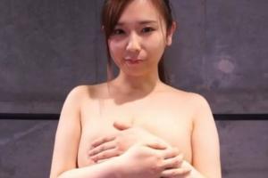 SnapCrab_NoName_2021-9-19_8-21-13_No-00